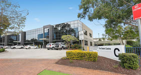 Medical / Consulting commercial property for lease at C1/1-3 Burbank Place Baulkham Hills NSW 2153
