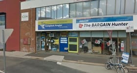 Showrooms / Bulky Goods commercial property for lease at 41-43 Colbee Court Phillip ACT 2606
