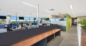 Medical / Consulting commercial property for lease at 2.03/7-9 Irvine Place Bella Vista NSW 2153