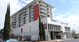 Offices commercial property for lease at 532-542 Ruthven Street - Suite 14A (Southern) Toowoomba City QLD 4350
