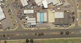 Showrooms / Bulky Goods commercial property for lease at Unit 2/15 Dixon Road Rockingham WA 6168