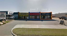 Showrooms / Bulky Goods commercial property for lease at Unit 3/15 Dixon Road Rockingham WA 6168