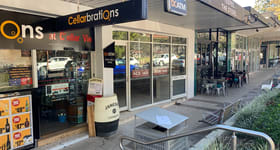 Medical / Consulting commercial property for lease at Shop 1/10 Princes Street Turramurra NSW 2074