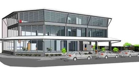 Offices commercial property for lease at 226 Mulgrave Road Westcourt QLD 4870