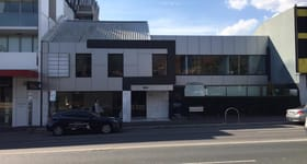 Offices commercial property for lease at Suite 5/529 Burwood Road Hawthorn VIC 3122