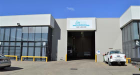 Industrial / Warehouse commercial property for lease at Unit 3/5-7 Deadman Road Moorebank NSW 2170