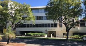 Medical / Consulting commercial property for lease at 20/44 Parliament Place West Perth WA 6005