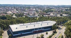 Shop & Retail commercial property leased at Whole/21 Bonnyrigg Avenue Bonnyrigg NSW 2177
