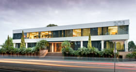 Offices commercial property for lease at 203 Fullarton Road Eastwood SA 5063