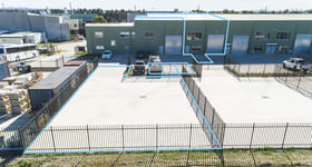Industrial / Warehouse commercial property for sale at 2/268a Captain Cook Drive Kurnell NSW 2231