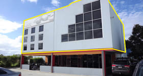 Retail commercial property for lease at 53-57 Link Drive Yatala QLD 4207