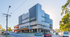 Medical / Consulting commercial property for lease at 22/2 McCourt Street West Leederville WA 6007
