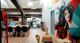 Offices commercial property for lease at PT1/63 Dixon Street Haymarket NSW 2000