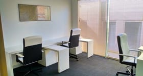 Serviced Offices commercial property for lease at CW4/56-60 Main Street Croydon VIC 3136