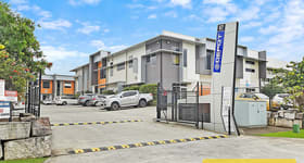 Industrial / Warehouse commercial property for sale at 7 & 10/67 Depot Street Banyo QLD 4014
