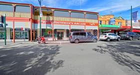 Shop & Retail commercial property for lease at 100 Argyle Street Camden NSW 2570