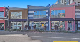 Retail commercial property for lease at 11-12/7 O'Connell Terrace Bowen Hills QLD 4006