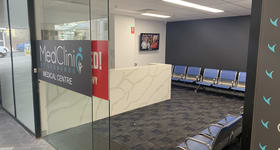 Medical / Consulting commercial property for lease at 4/10 Atchison Street St Leonards NSW 2065