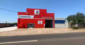 Industrial / Warehouse commercial property for lease at 436 Stenner Street Darling Heights QLD 4350