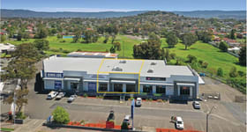 Shop & Retail commercial property for lease at 2/144 Shellharbour Road Warilla NSW 2528