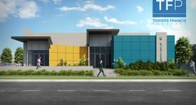 Industrial / Warehouse commercial property for lease at 6 Machinery Drive Tweed Heads South NSW 2486