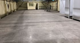 Showrooms / Bulky Goods commercial property for lease at Railway Parade Marrickville NSW 2204