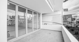 Medical / Consulting commercial property for lease at 2/12 Roger  Street Brookvale NSW 2100