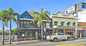 Showrooms / Bulky Goods commercial property for lease at 55 Caxton Street Paddington QLD 4064