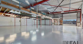 Industrial / Warehouse commercial property for sale at 15/58 Bullockhead Street Sumner QLD 4074