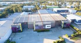 Showrooms / Bulky Goods commercial property for lease at 2 & 3/6 Babilla Close Beresfield NSW 2322