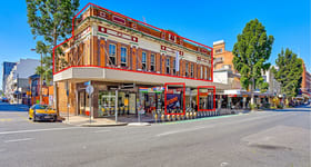 Hotel / Leisure commercial property for lease at 226 Brunswick Street Fortitude Valley QLD 4006