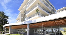Hotel / Leisure commercial property for lease at 72-74 Cliff Road Wollongong NSW 2500