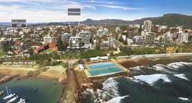 Hotel, Motel, Pub & Leisure commercial property for lease at 72-74 Cliff Road Wollongong NSW 2500