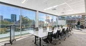 Serviced Offices commercial property for lease at CW5/1 Buckingham Street Surry Hills NSW 2010