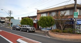 Medical / Consulting commercial property for lease at 2/6 CLARKE STREET Earlwood NSW 2206