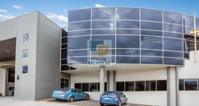 Offices commercial property for lease at A2/1 Maitland Place Norwest NSW 2153