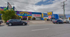 Showrooms / Bulky Goods commercial property for lease at 2/2932 Logan Road Underwood QLD 4119