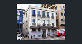 Offices commercial property for lease at Level 2/90 New South Head Road Edgecliff NSW 2027