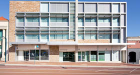 Offices commercial property for lease at 18/10 Reid Promenade Joondalup WA 6027