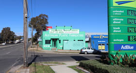 Offices commercial property for lease at Silverwater NSW 2128