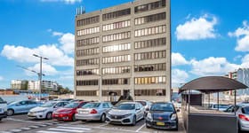 Offices commercial property for lease at 11 The Boulevarde Strathfield NSW 2135