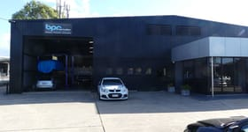 Industrial / Warehouse commercial property for lease at 180 Magnesium Drive Crestmead QLD 4132