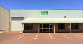 Factory, Warehouse & Industrial commercial property for lease at 2/643 Dundas Road Forrestfield WA 6058
