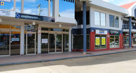 Shop & Retail commercial property for sale at Unit 7/12 Prescott Street Toowoomba City QLD 4350