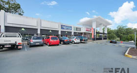 Retail commercial property for lease at Shop  15/1534 Wynnum Road Tingalpa QLD 4173