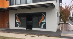 Offices commercial property for lease at 73 Anthony Rolfe Avenue Gungahlin ACT 2912