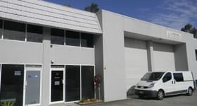 Showrooms / Bulky Goods commercial property for lease at 6/22 Success Street Acacia Ridge QLD 4110