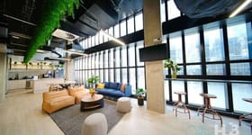 Serviced Offices commercial property for lease at 4+9/580 Collins Street Melbourne VIC 3000