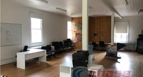 Medical / Consulting commercial property leased at 146 Wickham Street Fortitude Valley QLD 4006