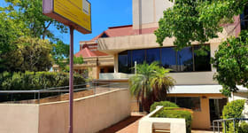 Offices commercial property for sale at 1/9 The Avenue Midland WA 6056